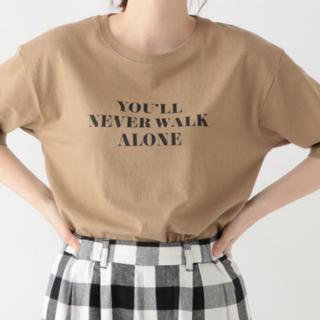 STUDIO CLIP - 新品‼︎ ヴィンテージロゴ プリントTシャツ