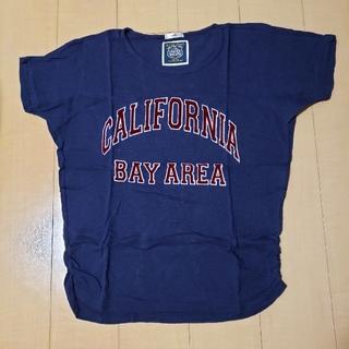 アベイル(Avail)のアベイル デザインTシャツ Lサイズ(Tシャツ/カットソー(半袖/袖なし))
