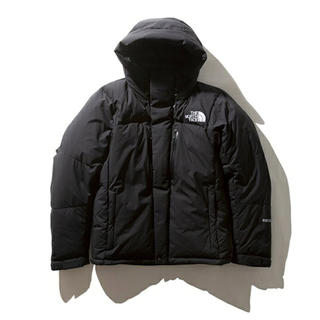 THE NORTH FACE - THE NORTH FACE ノース フェイス バルトロライトジャケット