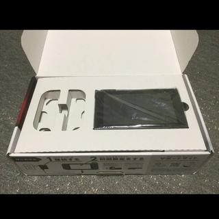 Nintendo Switch - 美品! ニンテンドースイッチ 本体のみ