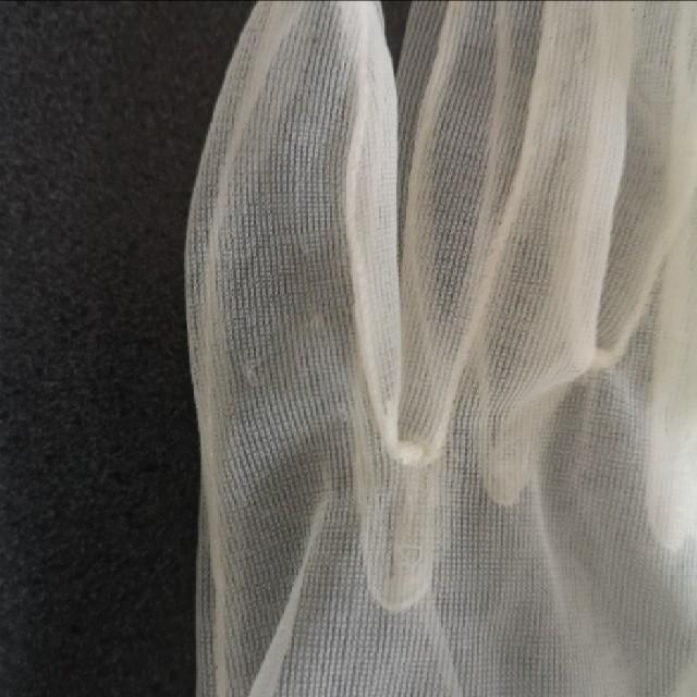 TAKAMI(タカミ)のタカミブライダル ウェディンググローブ レディースのフォーマル/ドレス(ウェディングドレス)の商品写真