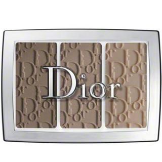 ディオール(Dior)のディオール アイブロウ(パウダーアイブロウ)