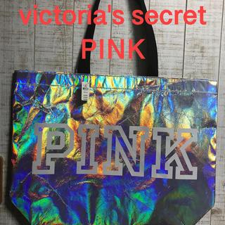 Victoria's Secret - victoria's secret  PINK