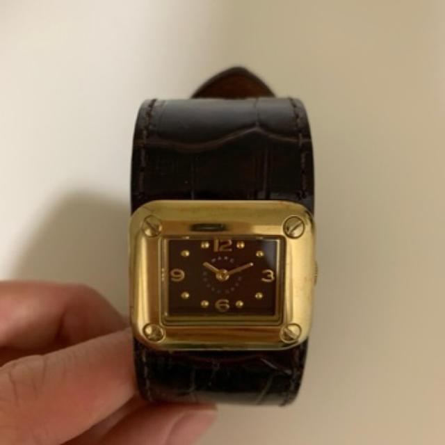 スーパー コピー ウブロ 時計 7750搭載 - ユンハンス 時計 スーパー コピー 7750搭載
