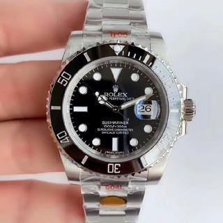 PATEK PHILIPPE - 腕時計 自動巻き
