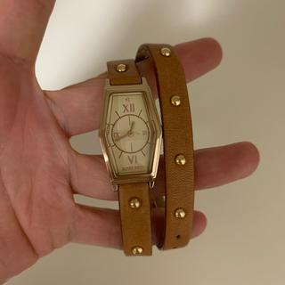 ROSE BUD - ローズバット ROSEBUD 腕時計 華奢時計