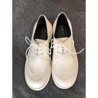 celine - 新品!セリーヌ 靴 37