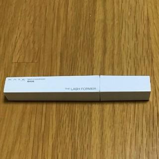 KATE - ケイト ラッシュマキシマイザーN EX-1 白半透明