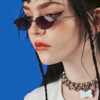 UNIF - UNIF Fever sunglasses ユニフフィーバーサングラス