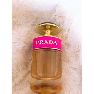 PRADA - PRADA 香水 キャンディ