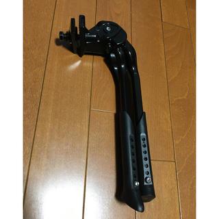 ギザ(GIZA)のGIZA PRODUCTS(ギザプロダクツ) センタースタンド CL-KA56(パーツ)