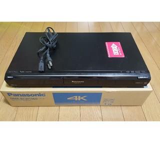 Panasonic - [訳あり]PanasonicDVDレコーダー [型番]DMR-XE100