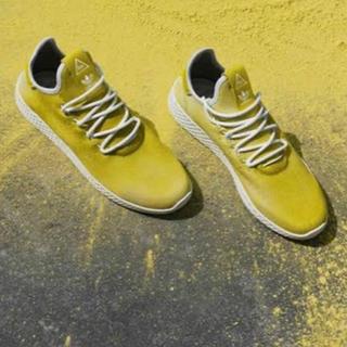 adidas - adidas Originals × Pharrell Williams