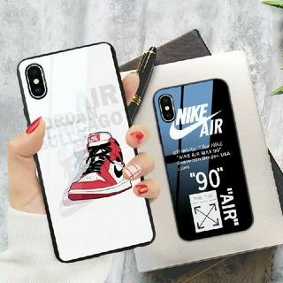 iPhone - iPhone11 新品 携帯ヶ-ス 2019新作 スマホヶ-ス 美品