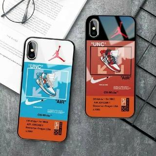 iPhone - iPhone11 新品 携帯ヶ-ス 2019新作 スマホヶ-ス 美品  大人気