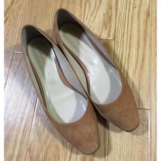 GALLARDA GALANTE - ガリャルダガランテ 靴 サイズ37