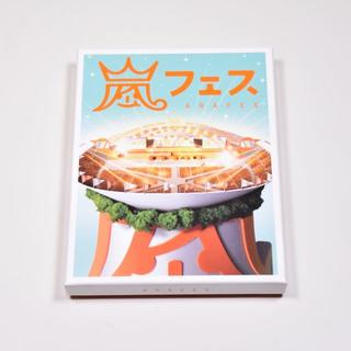 嵐 - 美品◆嵐◆アラフェス 12◆初回プレス◆LIVE DVD