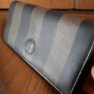 FENDI - フェンディ財布
