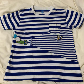 Design Tshirts Store graniph - ドラえもん スモールライト Tシャツ