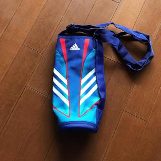 アディダス(adidas)のステンレスボトルカバー(弁当用品)