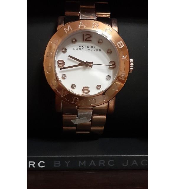 時計 コピー ブランド 2ちゃんねる - MARC JACOBS - MARC JACOBS 限定値下げの通販