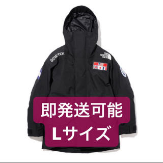 ザノースフェイス(THE NORTH FACE)のNorth Face Trans Antarctica Parka L(マウンテンパーカー)