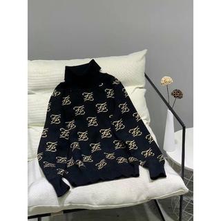 FENDI - FENDI ニットセーター