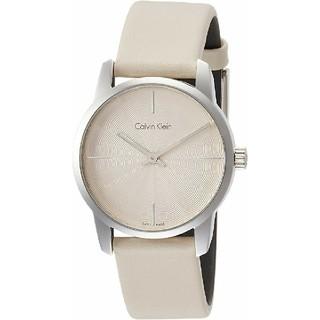 Calvin Klein - CALVIN KLEIN(カルバン・クライン) 腕時計 K2G231XH