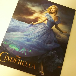 シンデレラ(シンデレラ)の☆12時迄のご購入で更に15%OFF☆《シンデレラ》実写版 シンデレラ(外国映画)