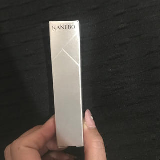 Kanebo - カネボウ ザ ファースト セラム  サンプル