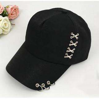 203 帽子 レディース 韓国