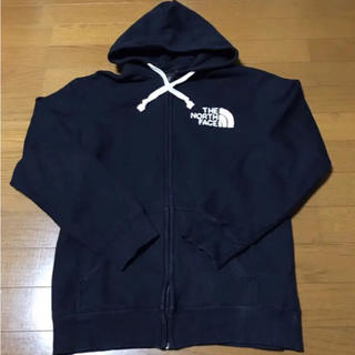 THE NORTH FACE - The NORTHFACE パーカー