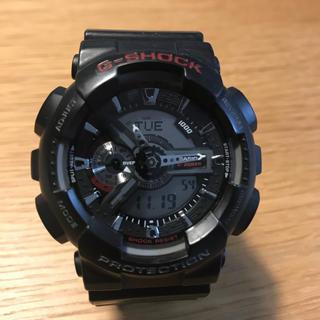 G-SHOCK - G-SHOCK 5146