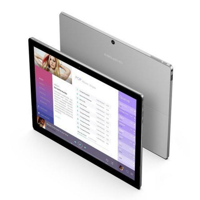 Teclast X6 Pro win10搭載 SurfaceクローンPC スマホ/家電/カメラのPC/タブレット(ノートPC)の商品写真