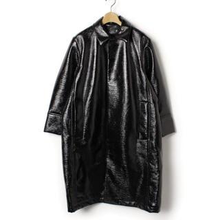 JOHN LAWRENCE SULLIVAN - 格安!vintage ロングコート TOGA マルジェラ サリバン sullen