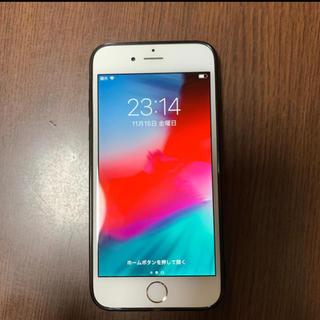 iPhone - Softbank iPhone 6