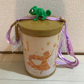 Disney - ディズニー ポップコーンバケット ランタン型
