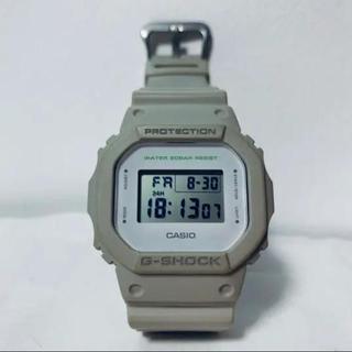 G-SHOCK - DW-5600M-8JF