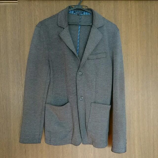 URBAN RESEARCH(アーバンリサーチ)のアーバンリサーチ メンズ ジャケット 38 メンズのジャケット/アウター(テーラードジャケット)の商品写真