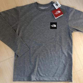 THE NORTH FACE - 新品❗️ノースフェイス ヌプシTシャツ