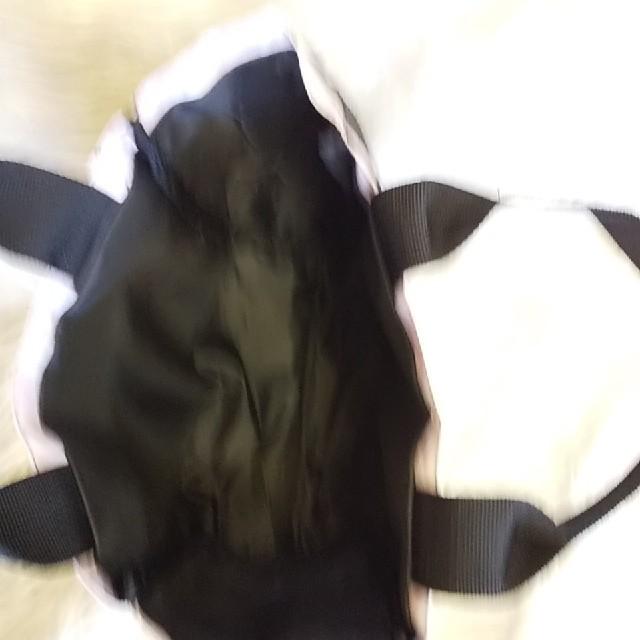 CHANEL(シャネル)のトートバッグ レディースのバッグ(トートバッグ)の商品写真
