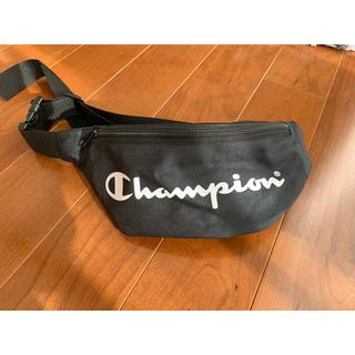 チャンピオン(Champion)のチャンピオン ボディバック(ボディバッグ/ウエストポーチ)