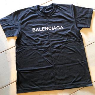 Balenciaga - バレンシアガ Tシャツ ノベルティ
