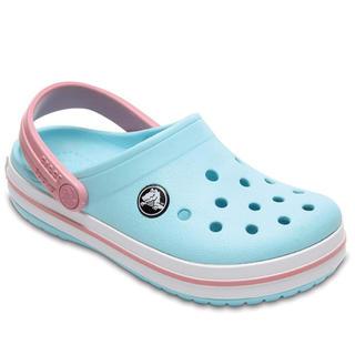 crocs - クロックス キッズ17.5センチ