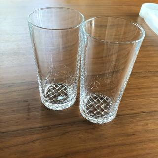 ナハトマン(Nachtmann)のナハトマン ハイボールグラス(グラス/カップ)
