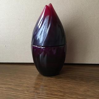アユーラ(AYURA)のアユーラ ナイトハーモネーション 20ml(香水(女性用))