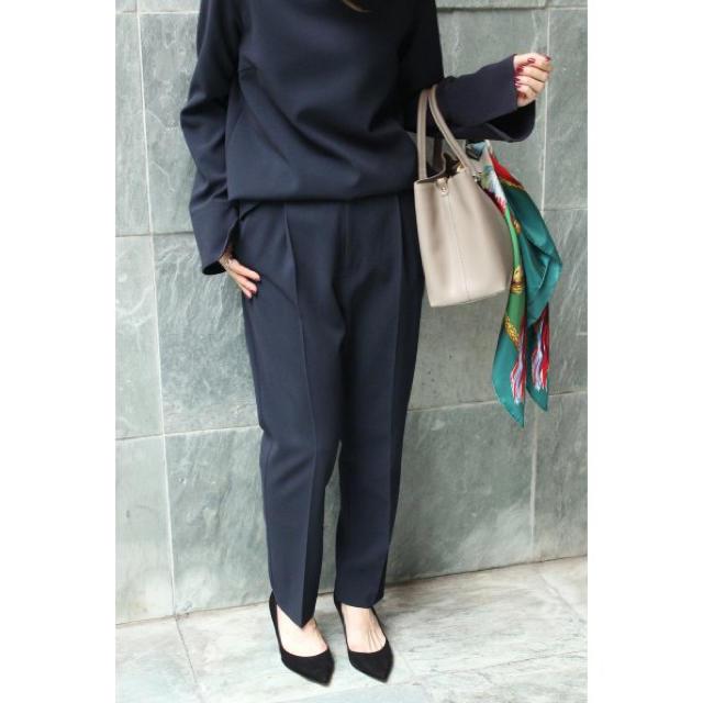IENA(イエナ)のイエナ パンツ 美品 レディースのパンツ(その他)の商品写真