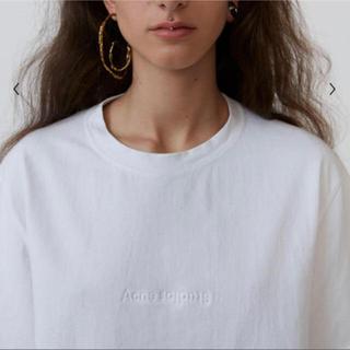 ACNE - 人気 Acne Studios Tシャツ