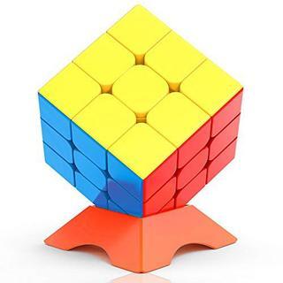 スピードキューブ 競技用ver.2.0 CACUSN 立体パズル
