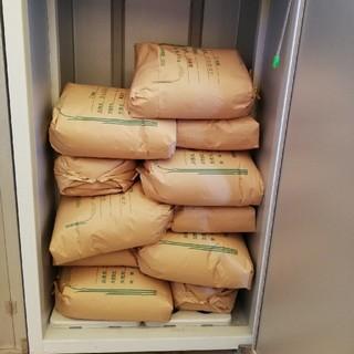 新米 お米20kg 令和元年鳥取県産 ひとめぼれ 《玄米》